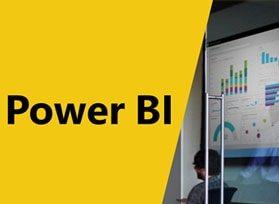 Power BI Services