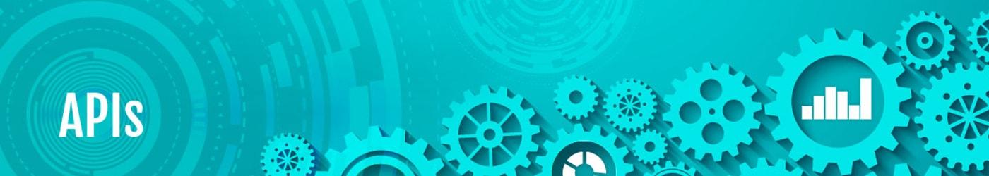 API development and Integration:API Integration and API