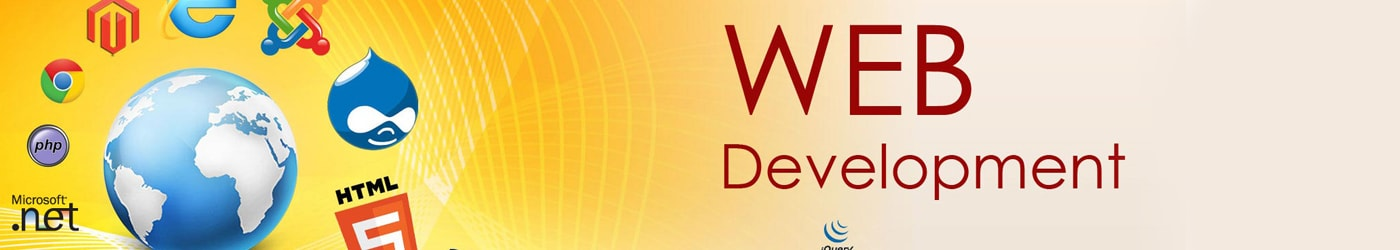 web development,website development services,Affordable website development company in Noida,India