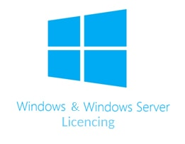 Windows & Windows Server Licencing Services